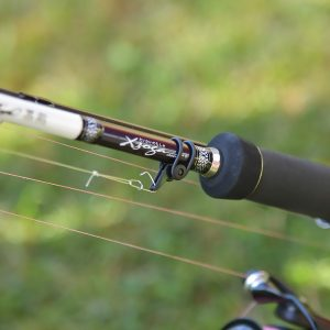 gallery-036-xzoga-fishing-rod